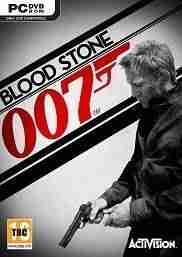 Descargar James Bond 007 Blood Stone [English] por Torrent